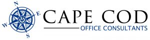 Cape Cod Office Consultants