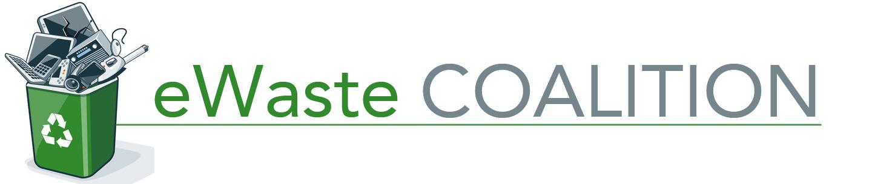 eWaste Coalition