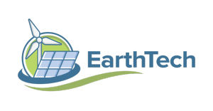 Earth Tech Expo
